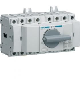 HIM402 Modułowy przełącznik zasilania 4x20A  Hager
