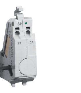 HXA005H Wyzwalacz wzrostowy x160-x250 380-450VAC Hager