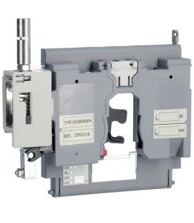 HXB066H Mechanizm blokady mechanicznej h3 x250 Hager