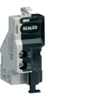 HXC014H Wyzwalacz podnapięciowy h250-h630 200-240VAC Hager