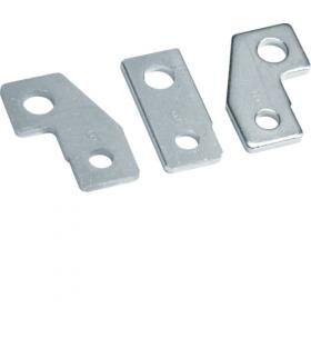 HYB011H Przedłużenie przyłączy szynowe rozszerzone x/P250 3P Hager