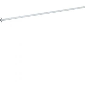 HZC115 Wałek napędu drzwiowego HAx rozmiar 4 (N°6), dł. 200 mm Hager