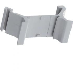 L061 Profil podwyższający 15mm 1M Hager