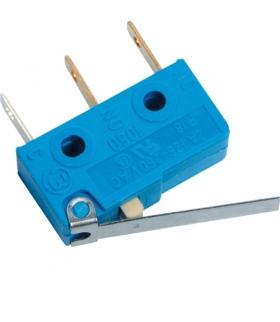 LZ053 LT mikrołącznik do sygnalizacji stanu rozłączników NH000/00/1/2/3 2A 250 VAC  Hager