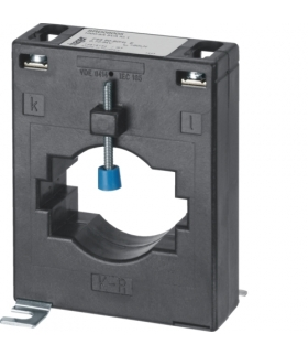 SRD08005 Przekładnik prądowy do sys. szyn zbior. 800/5 5VA kl.1 nieleg. wielk. BG613 Hager