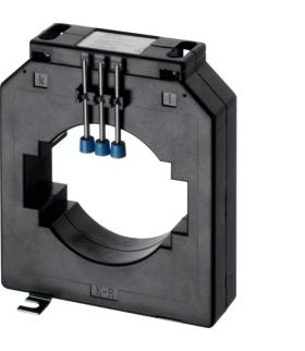 SRF25005 Przekładnik prądowy do sys. szyn zbior. 2500/5 30VA kl.1 nieleg. wielk. BG1034 Hager