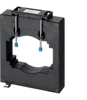 SRG30005 Przekładnik prądowy do sys. szyn zbior. 3000/5 15VA kl.1 nieleg. wielk. BG1254 Hager