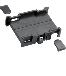 SRZH01 Adapter do montażu przekładników na szynie TS Hager