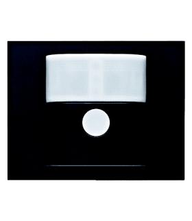 K.1 KNX RF quicklink Nasadka czujnika ruchu komfort 2,2m Berker.Net, antracyt, mat Berker 85346175