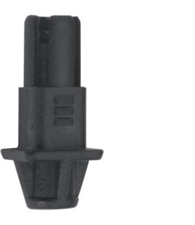 SPN192 SPD Wtyk światłowodowy do SPN191, 2,2mm Hager