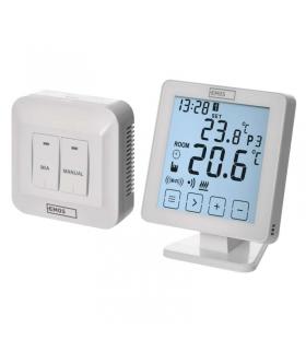 Termostat bezprzewodowy Wi-Fi regulator pokojowy P5623 EMOS