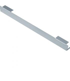 tehalit.UK Końcówka 340X28mm stal Hager UKE340280
