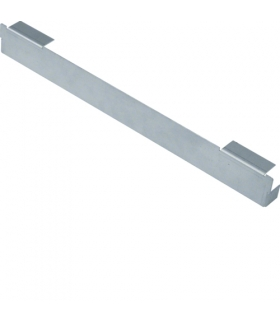 tehalit.UK Końcówka 340X48mm stal Hager UKE340480