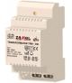TRANSFORMATOR TRM-358 230 /3/5/8V AC 15 VA