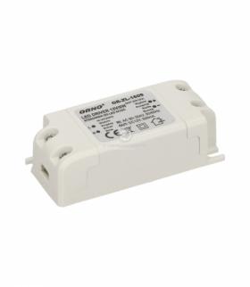 Sterownik do LED AC/DC LED 6W OR-ZL-1609