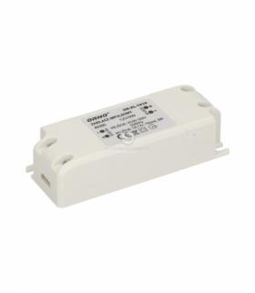 Sterownik do LED AC/DC LED 9W