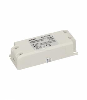 Sterownik do LED AC/DC LED 12W OR-ZL-1611