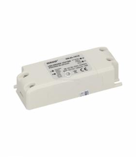 Sterownik do LED AC/DC LED 15W