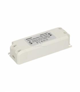 Sterownik do LED AC/DC LED 18W