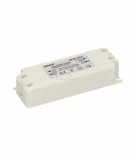 Sterownik do LED AC/DC LED 24W