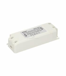 Sterownik do LED AC/DC LED 30W OR-ZL-1615