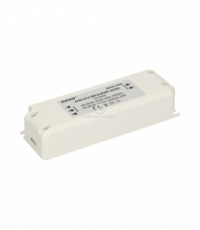 Sterownik do LED AC/DC LED 50W OR-ZL-1616
