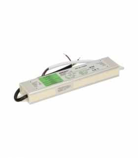 Sterownik do LED AC/DC LED 50W OR-ZL-1605