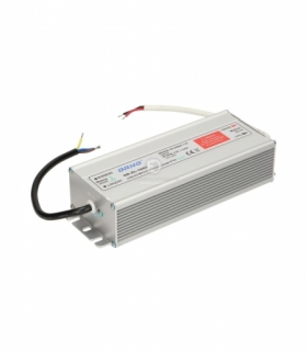 Sterownik do LED AC/DC LED 70W