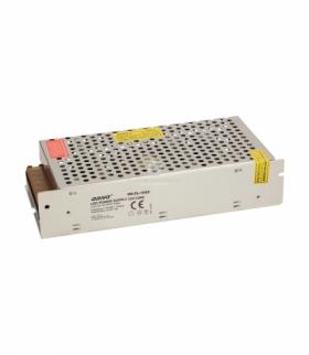 Zasilacz LED open frame DC12V/120W