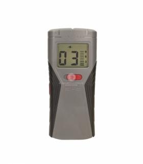 Detektor przewodów, drewna i metalu 3w1 Orno OR-AE-13123