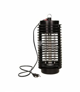 Lampka na komary ~230V, 3W