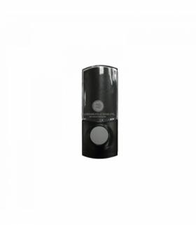 Przycisk bezprzewodowy do rozbudowy dzwonków z serii ENKA Orno OR-DB-AT-136PD