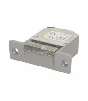 Elektrozaczep szeroki R1 R1-12.10