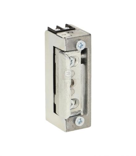 Elektrozaczep symetryczny R4BB