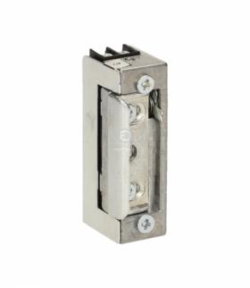 Elektrozaczep symetryczny z blokadą R4-12.20
