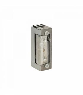 Elektrozaczep symetryczny ze zmniejszonym poborem prądu, z pamięcią i blokadą  Orno R4-12.41