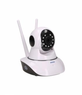 Bezprzewodowa kamera monitorująca IP wewnętrzna Orno OR-MT-GV-1807