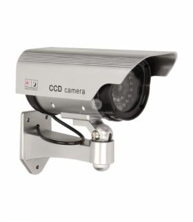 Atrapa kamery monitorującej CCTV OR-AK-1201