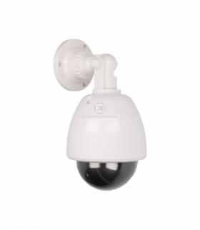 Atrapa kamery monitorującej CCTV