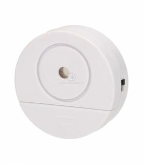 Mini alarm wstrząsowy 3xLR44