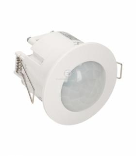 Czujnik ruchu 360st. IP20, 1200W do sufitów podwieszanych OR-CR-207