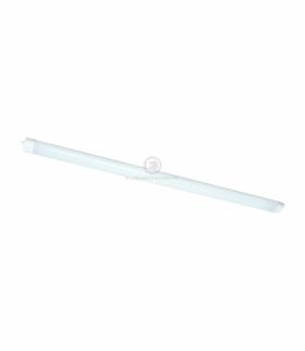 SKY LED, oprawa hermetyczna, 36W, 3250lm, IP65 Orno OR-OP-6067LPM4