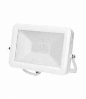 Naświetlacz SLIM LED 30W, IP65, biały