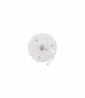 REMI LED, panel 20W, 2000lm, 4000K, 3 neodymowe magnesy Orno OR-SW-7004L4