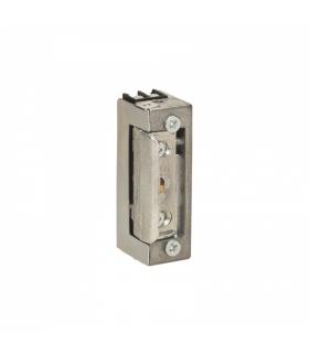 Elektrozaczep symetryczny ze zmniejszonym poborem prądu, z pamięcią  Orno R4-12.31