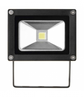 Naświetlacz LED HOBBY 10W neutralna biel EMOS ZS2210