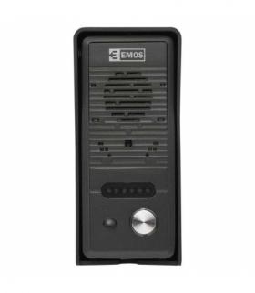 Kamera wideodomofonu H1011, H1014 EMOS H1127