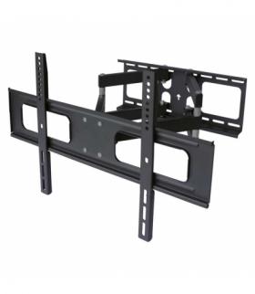"""Uchwyt do telewizora z ramieniem 37–65"""" (94 - 165cm) EMOS KT3564"""