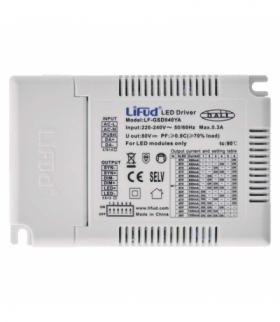 Zasilacz do oświetlenia LED EMOS ZR9080