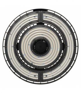 Oprawa przemysłowa LED HIGHBAY 200W, 120° EMOS ZU1120.12